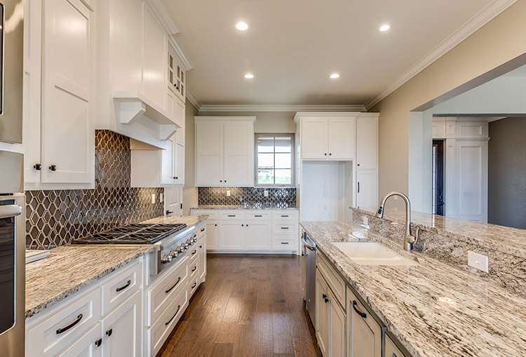 Kitchen Remodeling Rochester Mn Home, Kitchen Cabinets Rochester Mn
